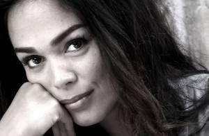 Lola Dewaere : Pourquoi elle a quitté