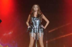 Cheryl Cole bonne à rien ? La chanteuse dézinguée par son ancien manager