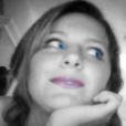 La fille de Loana, Mindy, âgée de 18 ans