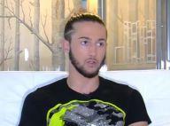 Tarek Benattia (Les Anges 8) : Sa réponse musclée aux rumeurs sur son salaire