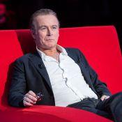 Franck Dubosc (Le Divan) : Ses révélations douloureuses pour sa mère ?