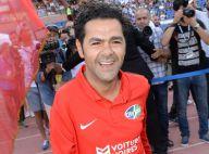 Jamel Debbouze bientôt de retour à la télévision... et en prime time !