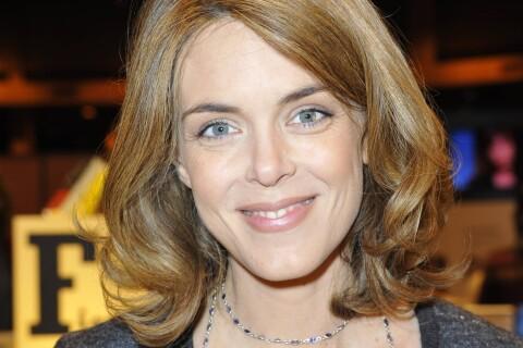 """Julie Andrieu, maman de Gaïa et Hadrien : Pour eux, elle a décidé de """"ralentir"""""""