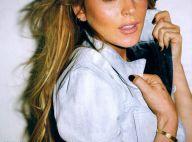 PHOTOS : Lindsay Lohan : 'Je ne suis pas lesbienne... mais peut-être bien bisexuelle !'  En voilà un scoop !