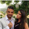 Manon Marsault et Julien en couple : Photo glamour sur Instagram