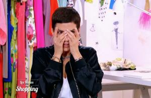 Les Reines du shopping : Cristina Cordula choquée par des implants !