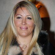 Loana : La star victime d'une usurpation d'identité sur Facebook
