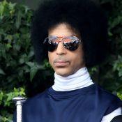 Prince : Les résultats ADN de son prétendu fils caché révélés au grand jour...