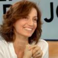 Extrait de l'émission C à vous sur France 5 avec l'invitée Audrey Azoulay - 22 juin 2016