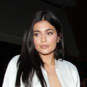 Kylie Jenner et Tyga : Retrouvailles dans une chambre à coucher...