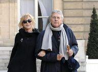 PHOTOS Marie-Anne Chazel : nouvelle fiction, nouveau film et... nouvel amoureux !