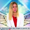 """Mélanie dans """"Les retrouvailles des Anges"""", à partir du 27 juin 2016 sur NRJ12."""