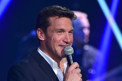 """Benjamin Castaldi : Nouvelle recrue de """"TPMP"""" !"""