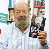 Bud Spencer : Mort de l'acteur de western spaghetti à 86 ans