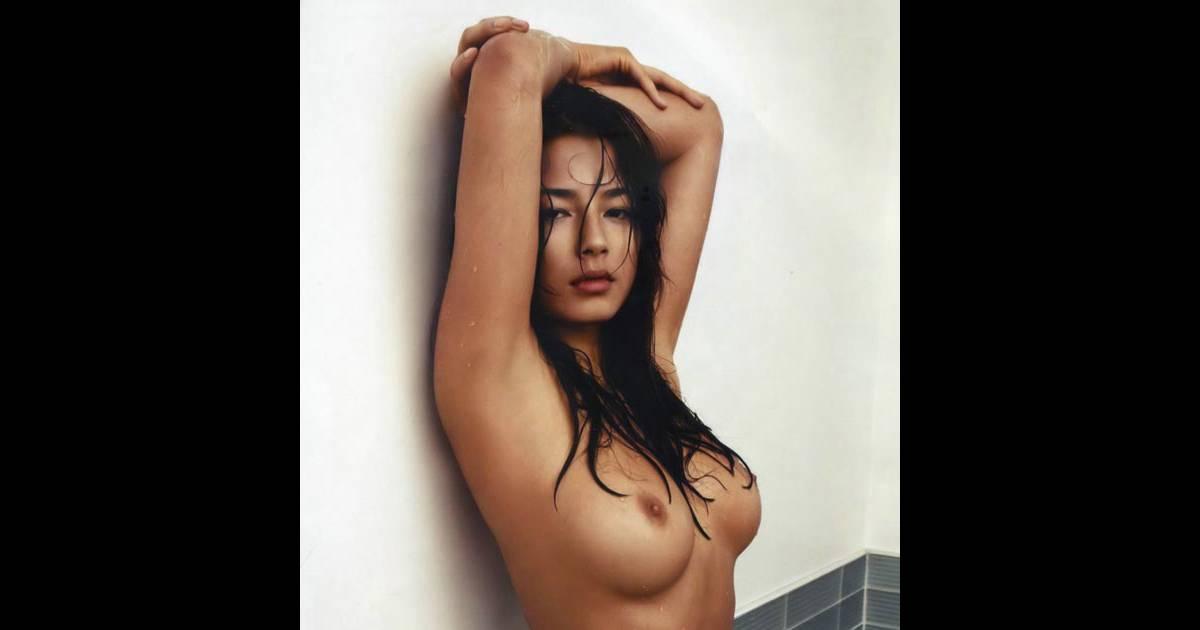 Girl Hot Jessica Gomes Women Sexy Pornohub 1