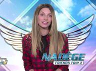 Nadège Lacroix (Les Anges 8) : Son nouveau look capillaire très critiqué !