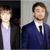 Harry Potter : Daniel Radcliffe de retour dans la saga à une condition