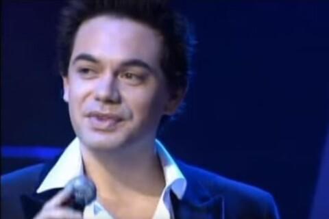 Nik Carlson : Le chanteur d'American Idol change de sexe