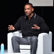 Will Smith : Ce film que la star regrette avoir tourné...