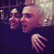 Madonna : Sa fille Lourdes et son fils Rocco réunis pour son plus grand bonheur
