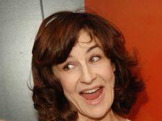Valérie Lemercier : 'Quand j'ai dit non aux Visiteurs 2, j'avais pensé à Ségolène Royal pour me remplacer' !!