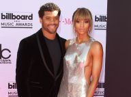 Ciara : Mariage imminent avec Russell Wilson tandis que son ex la terrorise