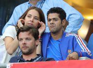 Euro 2016, Portugal-France: Jamel Debbouze, Cristina Cordula, leurs chéris...