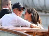 Ana Ivanovic et Bastian Schweinsteiger : In love à Venise, mariage à la Clooney