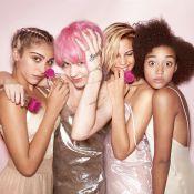 Lourdes Leon : La fille de Madonna, égérie POP irrésistible !