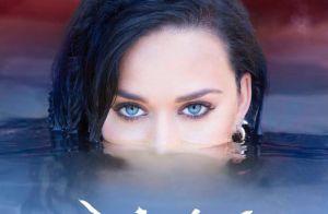 Katy Perry : Surprise, la popstar dévoile un nouveau morceau engagé !