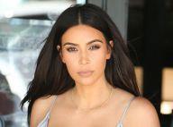 Kim Kardashian : Le plus beau visage du monde, ce n'est pas elle !