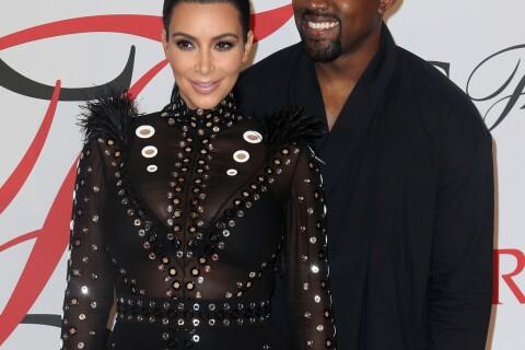 Kanye West vs. Taylor Swift : Un coup de pub orchestré par Kim Kardashian ?
