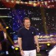 "Fabienne Carat sexy dans ""VTEP"", vendredi 22 juillet 2016, sur TF1"