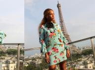 Look de la Semaine : Beyoncé et Kendall Jenner s'affrontent de Paris à New York
