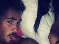 Rémi (Les Marseillais) au lit avec Adixia ? La photo qui affole la Toile