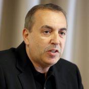 Jean-Marc Morandini : D'autres castings malsains, les témoignages affluent