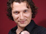 Olivier Villa : Le fils de Patrick Sébastien est père pour la troisième fois
