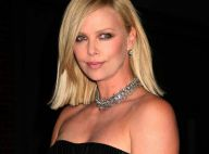 REPORTAGE PHOTOS : Charlize Theron, Maria Sharapova et leurs copines, un combat... de look  !