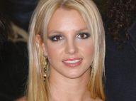 VIDEO Britney Spears, la confession vérité : 'Ma vie est une prison...' Regardez !