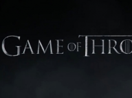 Game of Thrones : La fin de la série annoncée !