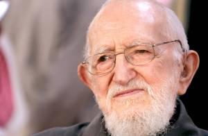 L'abbé Pierre : un fils, une maîtresse... Et si on le laissait reposer en paix ?