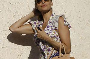 Ryan Gosling et Eva Mendes : Pourquoi leur petite fille s'appelle-t-elle Amada ?