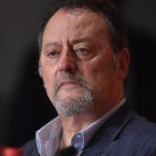 """Jean Reno parle de Michael : """"Mon fils fait ce qu'il veut avec son coeur"""""""