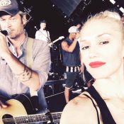 Gwen Stefani : Bientôt remariée, dix mois après son divorce !