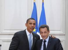Barack Obama, son gros coup médiatique va faire envie à Nicolas Sarkozy !
