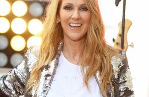 Céline Dion :