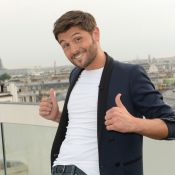 Secret Story 10 : La nouvelle indiscrétion de Christophe Beaugrand...