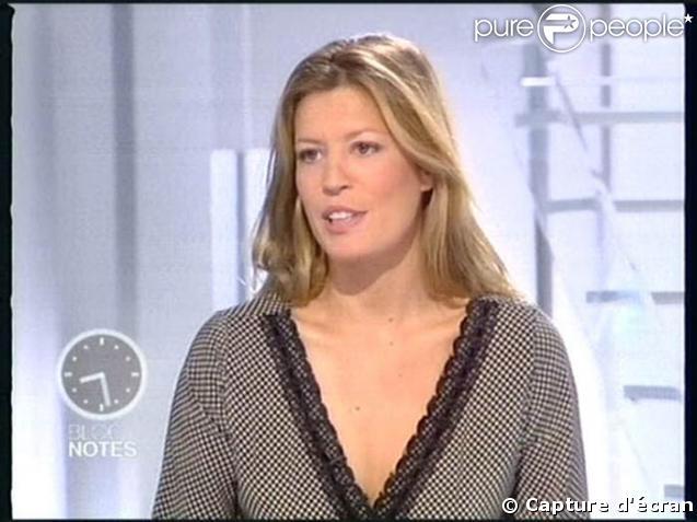Anna reinhardt la chroniqueuse de 39 t l matin 39 est for Tele matin france 2 fr cuisine