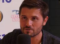 Christophe Beaugrand (Secret Story 10) : Candidats variés et secrets choquants