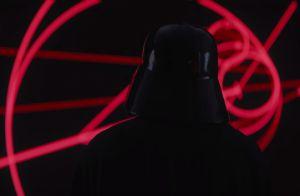 Star Wars : Dark Vador, son grand retour dans la bande-annonce de